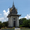 choeung-ek-stupa-phnom-penh