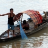 fisherman-phnom-penh