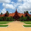 national-museum-building-phnom-penh