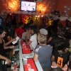 rainbow-bar-phnom-penh