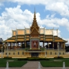 royal-palace-building-phnom-penh