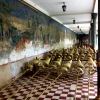 royal-palace-murals-phnom-penh
