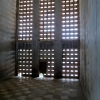 tuol-sleng-museum-stairwell