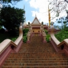 wat-phnomsteps-phnom-penh