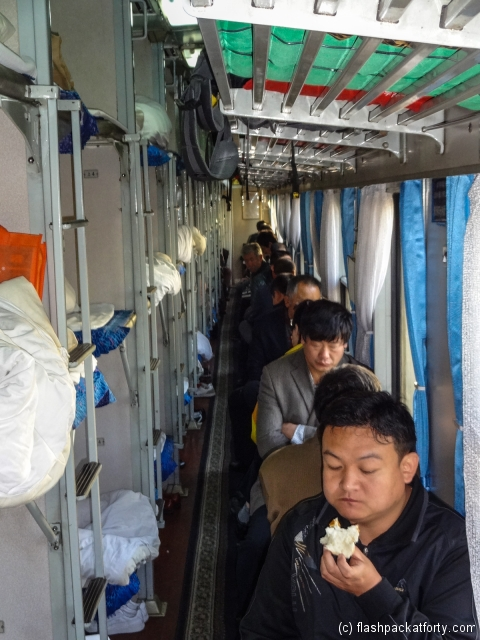 china-railway-hard-sleeper-aisle-seating