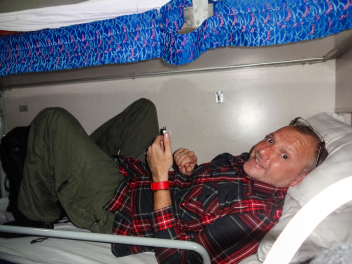 china-railway-sleeper