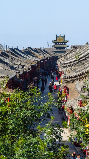 pingyao-street-perspective
