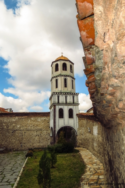 church-tower-plovdiv