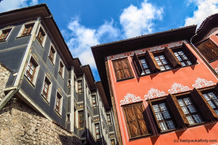 plovdiv-buildings