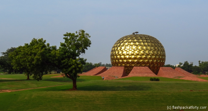 auroville-pondicherry-kerala