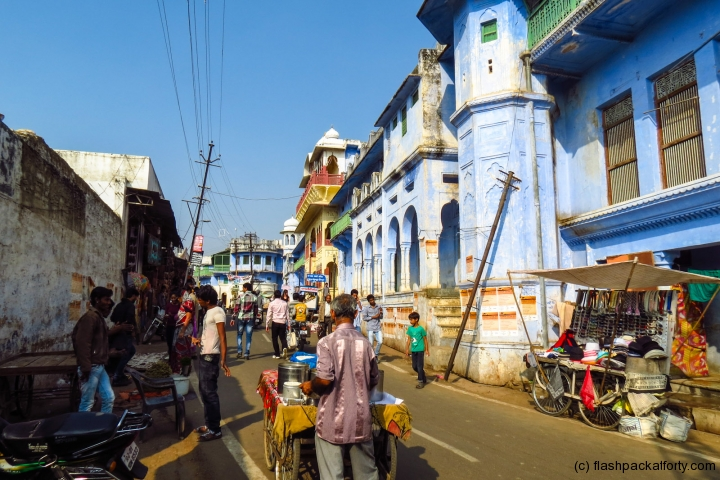 pushkar-street-view