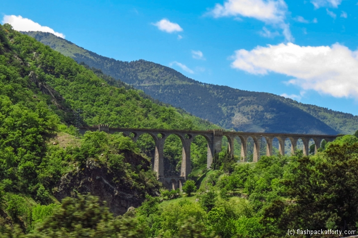 viaduct-from-n116-driving-france-pyrenees