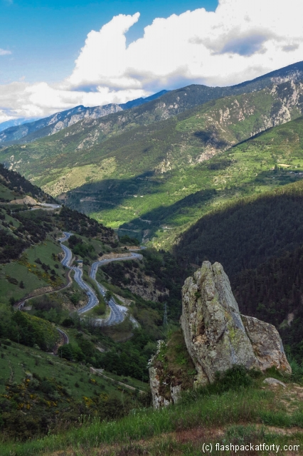 winding-road-pyrenees-france-driving