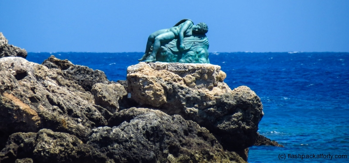 statue-on-rhodes-harbour-front