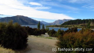 outlet-lake-wanaka