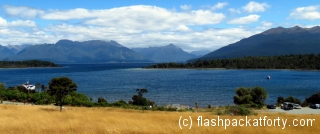te-anau-downs-view