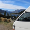 bertha-at-lake-wanaka