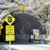 homer-tunnel-entrance