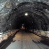 homer-tunnel-inside-eeeeek