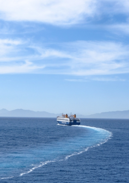 blue-line-ferry-rhodes