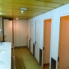 blue-line-ferry-shower-rooms