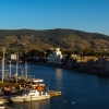 kost-port-by-sunset
