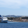rhodes-ferry-port