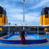 rhodes-santorini-ferry-blue-line-pool