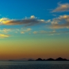 sky-at-sunset-from-kos-ferry