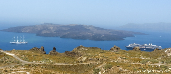 fira-thira-south-coast-road-view