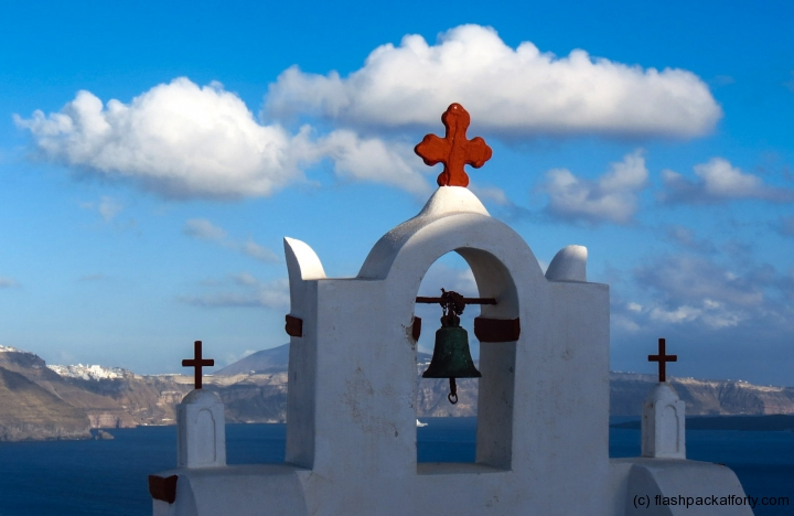 oia-church-and-clouds