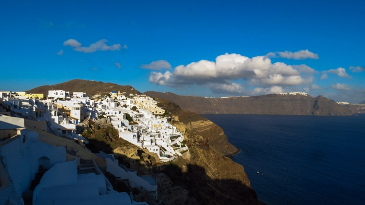 oia-cloud-and-caldera