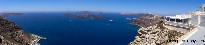 santorini-panorama-from-santo-winery