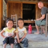 Vietnam home stay