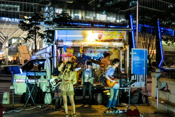 seoul-street-band-in-a-van