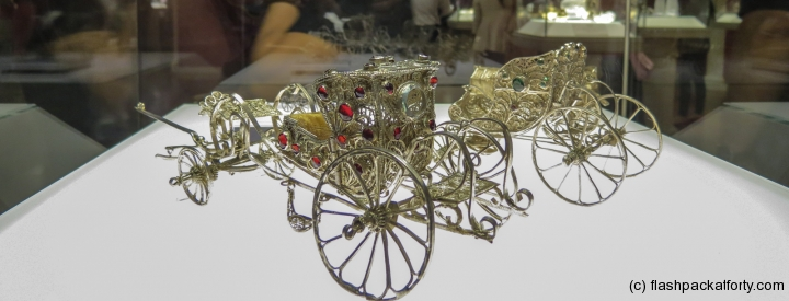 faberge-carriage-museum