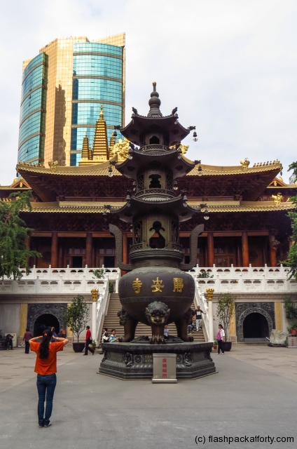 jingan-temple-old-and-new
