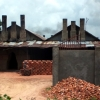 brick-factory-siem-reap