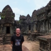 craig-in-angkor-temples