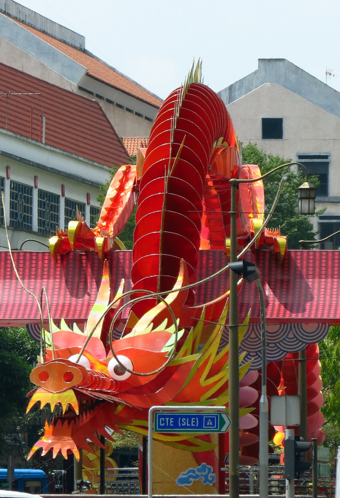 dragon-singapore-chinese-new-year