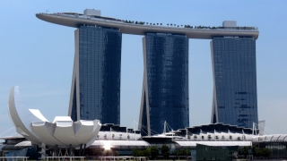 marina-bay-sands-and-art-science-museum-singapore