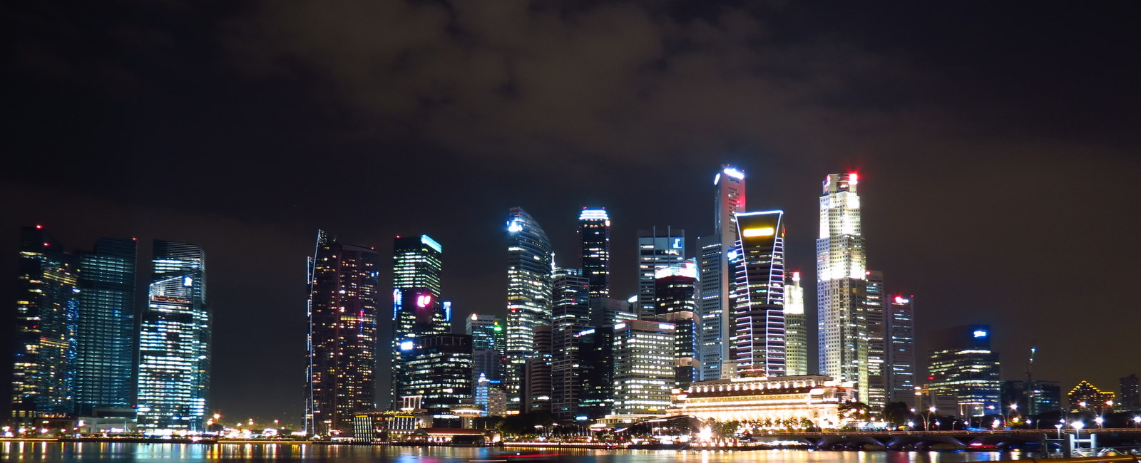marina-bay-night-scene-singapore