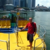 john-on-river-boat-singapore