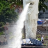 lion-fountain-singapore-marin-bay