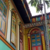 little-india-facade-singapore