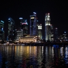 marina-bay-night-scene-singapore-cbd
