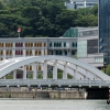 singapore-river-bridge-and-mca-building-singapore