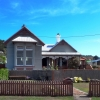 victorian-houses-bluff