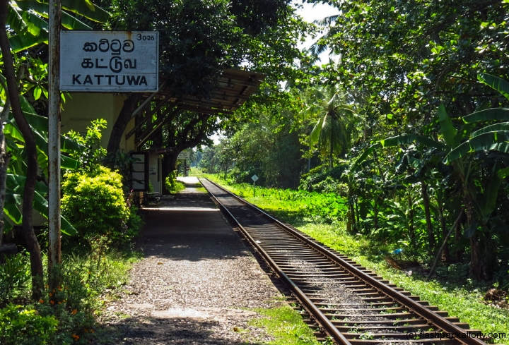 kattuwa-railway-station-negombo-sri-lanka
