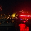 bridge-red-fireworks-sydney-2011